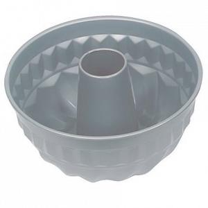 Fox Run Kugelhopf Bundt Cake Pan
